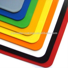 JC-200 Epoxy Polyester Powder Coatings