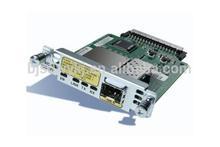 Used HWIC-1CE1T1-PRI= cisco interface/ network module