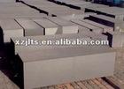 High Pure Graphite Block 500 x 500 x 1800mm