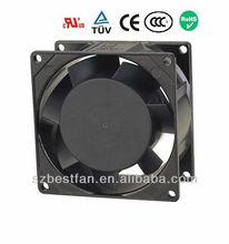mini ac cooling fan 220V