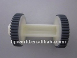 hp4V/4VC pick up roller(original brand new)
