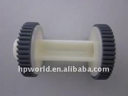 hp4V/4VC pick up roller(original brand new)