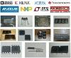 amd ic,ic grade silicon scrap, audio amplifier ic transistors