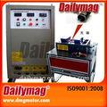 Hochfrequenzimpuls Magnetizer&Demagnetizer