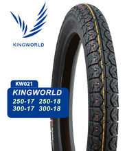motorcycle tire and tube made in korea