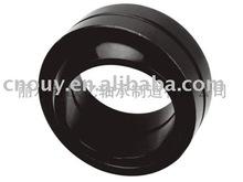 GEZ25ESspherical plian radial bearing