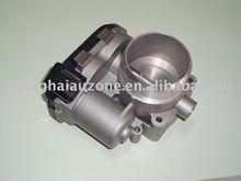 Electronic throttle body Assembly for Bosch,VW,Passat,OE No:06B133062M,Bosch No:0280750009