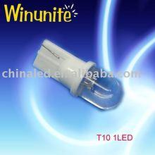 Car LED Light,Lights LED Car,Auto LED Bulb