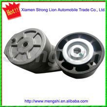 Excellent quality auto accessories made in china SCANIA truck parts 1859657 belt tensioner for EUROPEAN CAR SERIES