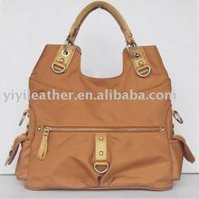 L-8604 2012 handbags bags china wholesale,tote canvas bag