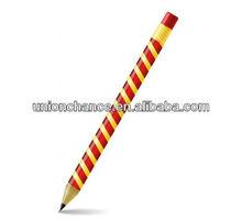 Wooden Pencil,Color Pencil,Jumbo Color Pencil
