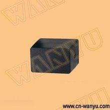 Constant Inverter/EL wire driver/ DC power inverter