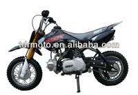 2014 New 49cc Minibike Dirt Bike Pitbike Minicross Off-road Motorcycle Motocross 4 Stroke For Kids Children