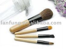 Mini facial brush , Cosmetic Kit , Beauty Brush