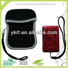 Protectable Camera Holder Neoprene