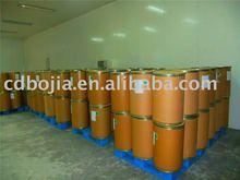new generation hydroxyethyl starch130/0.4 pharmaceutical raw material