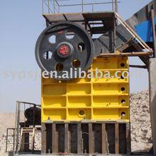 Belt Conveyor used ifor mining industry