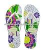 women cheap leisure eva slippers