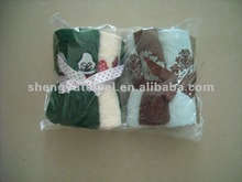 cotton gift hand towel