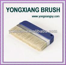 bristle wallpaper brush