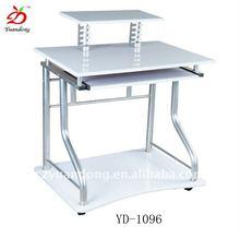Vente en gros ikea meuble informatique achetez les for Meuble d ordinateur bureau en gros