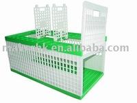 MAKER racing pigeon cage