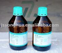 Diethylene triamine CAS 111-40-0