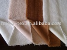 Coral Fleece Fabric For Garment