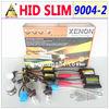 HID SLIM KIT 9004-2 AC