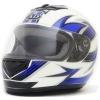 AD motorcycle helmet/ full helmet /winter helmet with collar men and women anti-fog