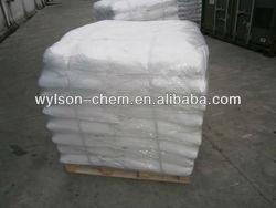 1,3-Propylenediaminetetraacetic acid