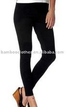 Long leggings for ladies