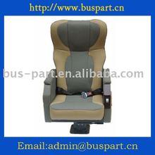 Auto Chair, Luxury Bus Seat