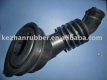 rubber bellow