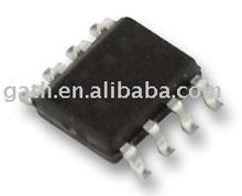 NXP - PCF8563T/F4,118 - Clock IC