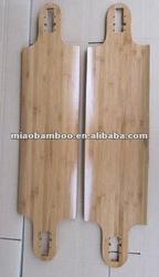 Longboard Decks (P-21)