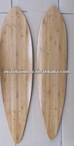 Longboard ( p )