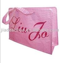 M&M'S shopping bag/Stock shopping bag/Non-Woven Shopping Bag