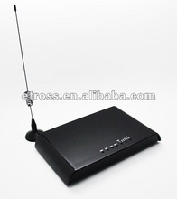 GSM PSTN FWT/Gateway/Fixed Wireless Terminal