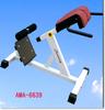 AMA-6639 Hyper Extension/fitness equipment/exercise equipment/sports equipment/gym equipment/bodybuilding equipment