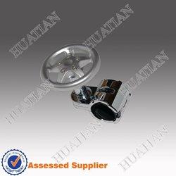 Steering Wheel Knob 11-006