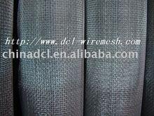 304 heat insulation netting, Stainless Steel Hexagonal Wire Mesh