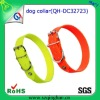 Amazing design nylon coated pipe pvc collar