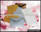 beautiful craft paper gift envelope EN-015