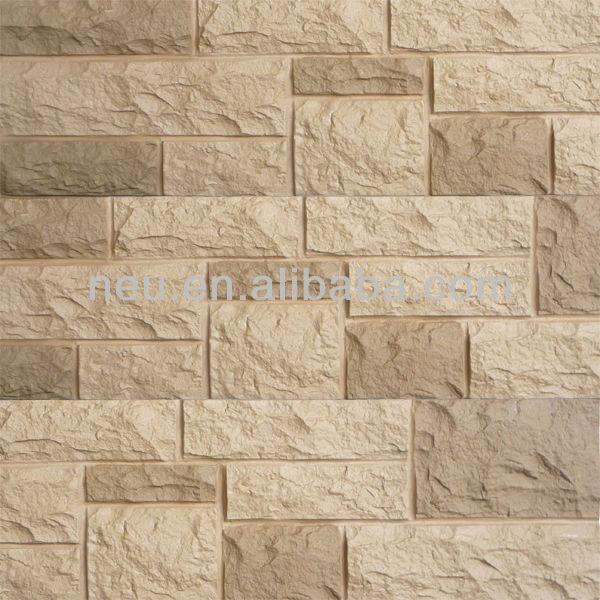 wall panelinterior wall coveringdecorative wall covering