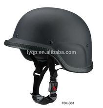 FBK-G01 SWAT Helmet Armoured helmet