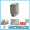 Home Textile Supplier Velour Binding Peach Skin Quilt