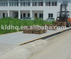 60 Tons Chinese Truck Weighing Scale