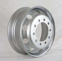 semi truck wheels 22.5