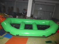 inflatable boats china for sale factory supply